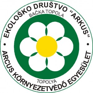 Arcus logó- nagy