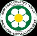 Arcus Ecological Association