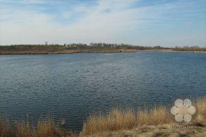 Topolyai-tó (Photo: Sihelnik József)