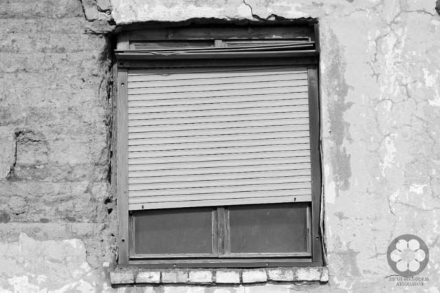 Ablakom (Photo: Sihelnik József)