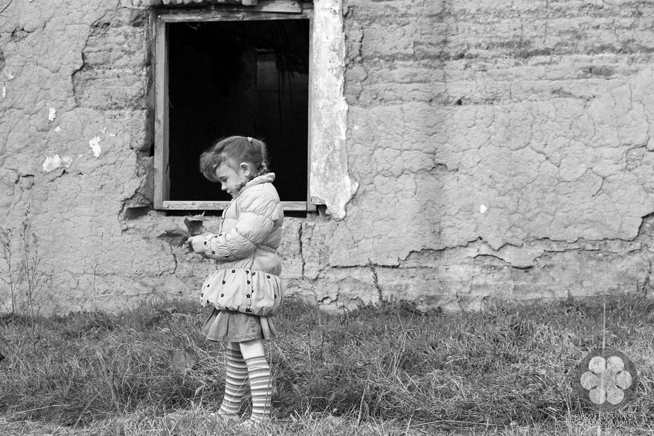 Van még remény (Photo: Sihelnik József)