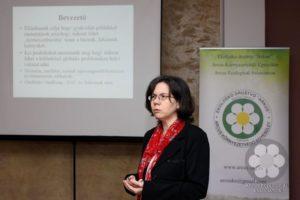 V. Vajdasági Fiatal Természetkutatók Találkozója (Photo: Sihelnik József)